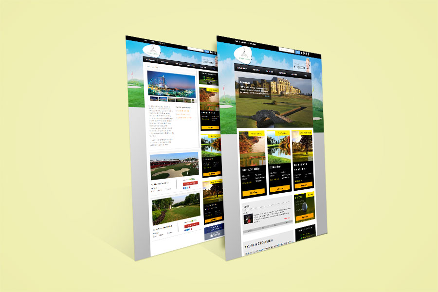 website_Golf-Tour