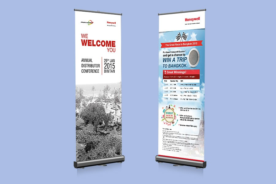 Honeywell_Standee-Mock