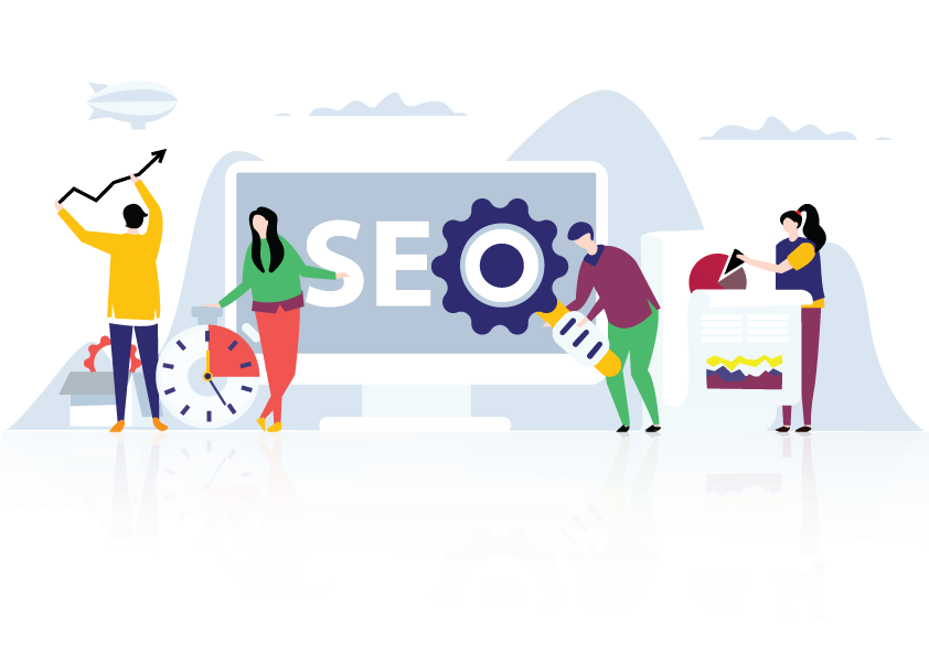 wat makes your seo services stand out