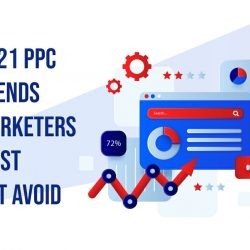 2021 PPC Trends Marketers Must Not Avoid
